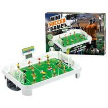 Mini Gioco Calcio