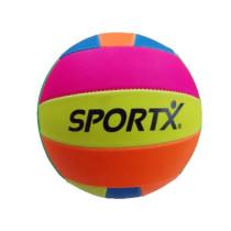 SportX Pallavolo Multi 280Gr