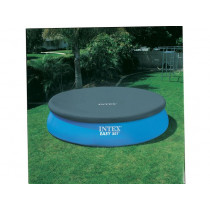 Intex Easy Set Pool copertura 305