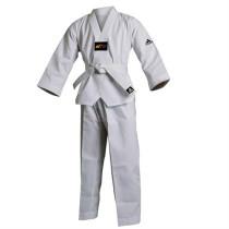 Adidas Taekwondo Starter Suit