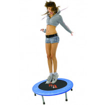 Booming Fitness Jump Up Trampolino 100 cm