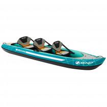 Sevylor Alameda Kayak gonfiabile - 3p