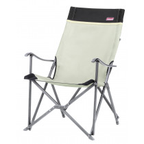 Coleman Sling Chair - Khaki