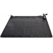 Riscaldamento Intex Solarmat Pool