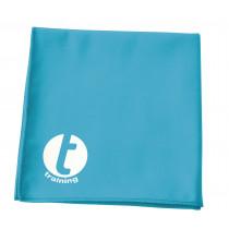 Beco Towel - Ciano