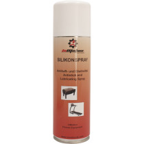 Buffalo Inmotion silicone Spray 300 ml