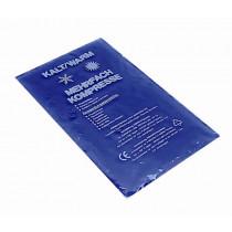 Secutex cura sport riutilizzabili / imballaggio freddo caldo 27x15 cm