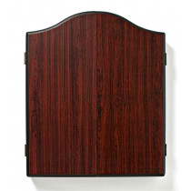 Winmau freccette Cabinet - Rosewood