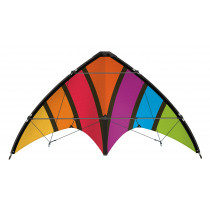 Gunther Top Loop Stunt Kite