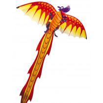 Gunther 3D Dragon Kite