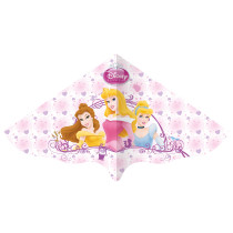 Gunther Disney Princess Kite