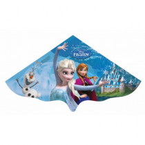 Gunther Frozen Elsa Kite