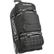 Ogio Rig 9800 Wheeled Gear Bag 123 L - Nero