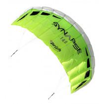 Prism Synapse 140 Kite - Coriandolo