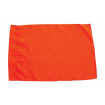Angolo Bandiera Arancione 30 millimetri