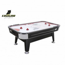 Cougar Super Tabella Scoop Airhockey
