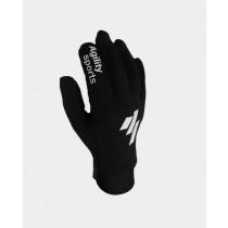 Agility Sports Athletics Glove