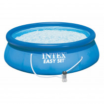 Intex Easy Set Piscina