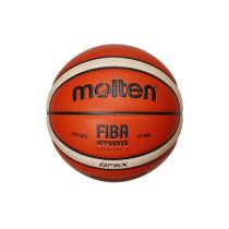 Molten GF pallacanestro