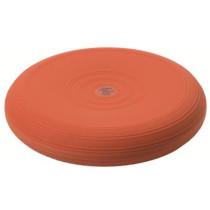 Togu DYNAIR sfera Cuscino XL 36 cm - terracotta